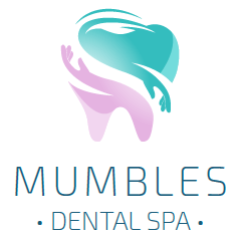 Mumbles Dental Spa